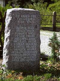 Schiedel Kamenz