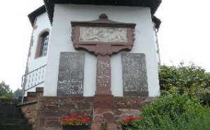 Gemeinde weilbach telefonnummer