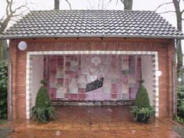 sch ninghsdorf gemeinde twist landkreis emsland niedersachsen. Black Bedroom Furniture Sets. Home Design Ideas