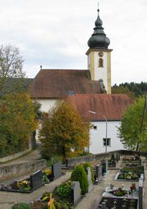 katholische kirche landkreis bayreuth
