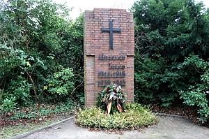 Oldenburg Ofenerdiek