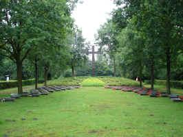 Nordkirchen-Südkirchen, Foto © 2007 Anonym