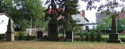 Vienenburg lochtum landkreis goslar niedersachsen for Koch vienenburg