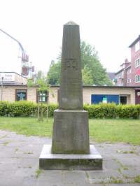 Wohldorfer Str. 30