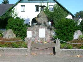 Wentorf/AS, Kreis Herzogtum Lauenburg, Schleswig-Holstein